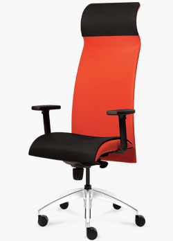 office chair solium biuro k d tronhill rh tronhill com sodium charge its ion would form solium careers